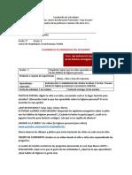 Cuadernillo de actividades del  1 al 16 octubre de 2020.docx