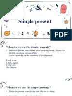 7simple-present