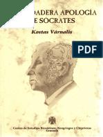 La_verdadera_apologia_de_Socrates.pdf