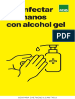 ACHS Desinfectar_alcohol_gel.pdf