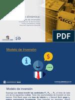 PD Modelo de inversión.pdf