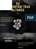 Copy of Untitled Design.pdf
