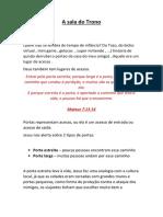A SALA DO TRONO (1).pdf