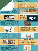 INFOGRAFIA TECNOLOGIA.pdf