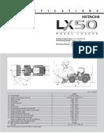 S_LX50-7
