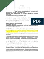 Diplomado laboral.docx
