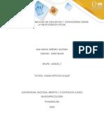 PASO_2_GRUPO_403011_11.docx