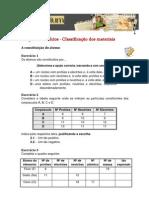 CFQ9_exercicios6