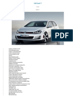 VW Golf 7.docx