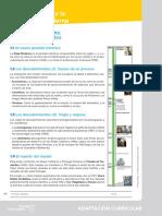 3º tema 5.pdf