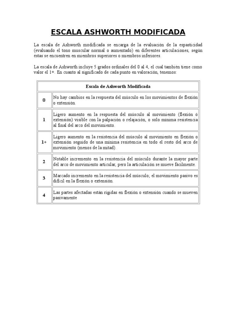 read Руководство по дентальной имплантации 2007