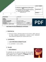 2020-07-26_205659_XT62QJ1oEC7qhl8IKBw122544.docx