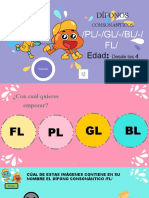 13. PPT INTERACTIVOS DIFONOS XL.pptx