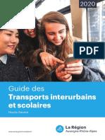 Guide-des-transports-interurbains-et-scolaires-de-Haute-Savoie