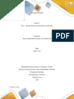 Paso 1 - Reconocimiento de herramientas contextuales_Francy Sánchez_Codigo 403015_191.pdf