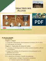 Interaction_sol_plante
