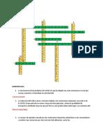 Crucigrama (6)