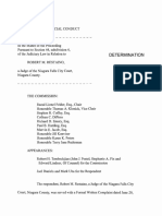 Restaino.Robert.M.2007.11.13.DET.pdf