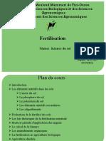Fertilisation.pdf