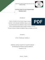 ACTA CONSTITUCION PROYECTO (2).docx
