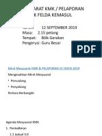 KMK 12 Sep 2019.pptx
