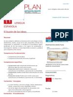 El_buzn_de_las_ideas