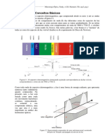 Mineralogia Óptica Nardy.pdf