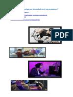 tecnologia_en_el_entretenimiento 2.docx
