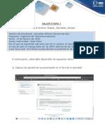 Etapa1_Jonnattan_Gomez.pdf
