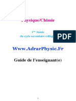 Guide du professeur Moufid PC 1AC (Www.AdrarPhysic.Fr).pdf