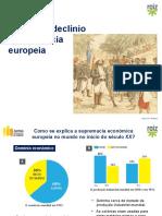 Apogeu e declínio da influência europeia.pdf