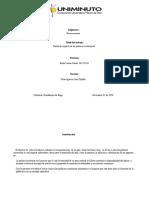 actividad 5 matriz macroeconomia