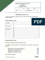 Guião-Leitura-Vicente-Torga
