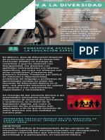 Atención a la diversidad.pdf