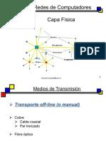 1-3-Capa-Fisica_Coaxial-UTP.pdf
