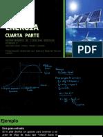 12.2. Energía - Parte IV - Fricción cinética y péndulo balístico
