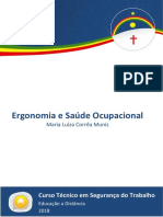 Caderno SEG(Ergonomia e Saúde Ocupacional 2018)RDDI