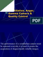 scintillationcameraqualitycontrol