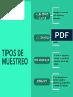 mapa conceptual tipos de muestreo.pdf