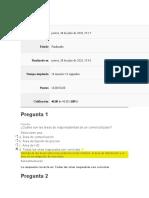 Examen Final_gerencia de mercadeo