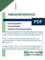 SNC_Antipsicoticos
