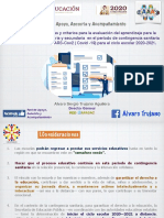 Orientaciones  pedagógicas y criterios para la evaluación del aprendizaje..pdf