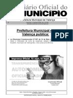 Lei Complementar 007 - 2020 - Expansão Urbana do Guaibim