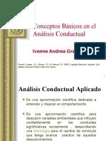 ACA_conceptos_basicos (1)
