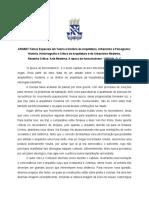 _Arte Moderna. A época do funcionalismo..pdf