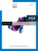 MANUAL-DEL-CURSO-REP-ECU-CHRYSLER (1).pdf