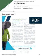 Examen parcial - Semana 4_ EMPAQUES Y MANEJO MATERIALES - 202060-B2 - B03 2.pdf