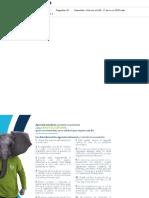 Examen parcial - Semana 4_ INV_SEGUNDO BLOQUE-GESTION DE TRANSPORTE Y DISTRIBUCION-[GRUPO1] (2).pdf