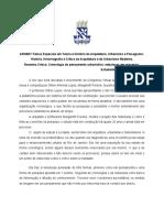 Cronologia do pensamento urbanístico_ nebulosas em processo (1).pdf