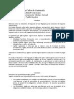 Exenciones de IVA y ISR.docx